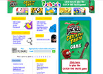 Funbrain - Pediatric Dentist in Orlando, FL