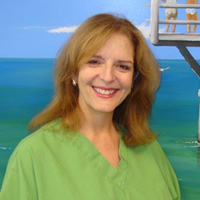 Shannon - Pediatric Dentist employee in Orlando, FL